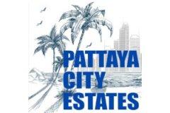 Pattaya City Estates