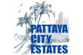Pattaya City Estates