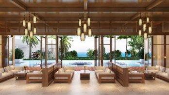 Riviera Residence Phuket