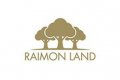 Raimon Land Public Company Limited
