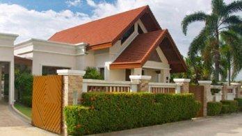 Cherng'Lay Villas and Apartments