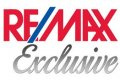 RE/MAX Exclusive