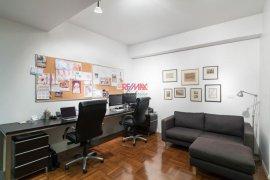 4 bedroom condo for sale in Watthana, Bangkok