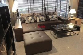 4 bedroom condo for sale in Pikul Place near BTS Chong Nonsi