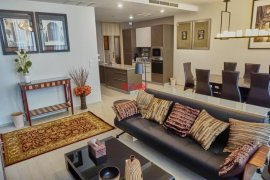 2 bedroom condo for rent in Noble Ploenchit near BTS Ploen Chit