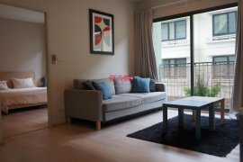 1 bedroom condo for sale or rent in Noble Solo near BTS Thong Lo