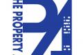 The Property A. Co.,Ltd.