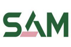 Sukhumvit Asset Management Co.,Ltd. (SAM)