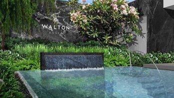 Walton 39