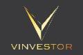 Vinvestor Co., Ltd.