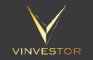 Vinvestor Co., Ltd.