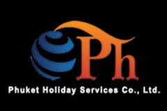Phuket Holiday Service Co., Ltd.