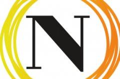 NaMara Co., Ltd.