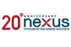 Nexus Real Estate Advisory Company Limited