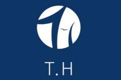 T.H. Group Phuket Co., Ltd.