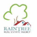 Rain Tree Chiangmai Real Estate Agency