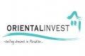 Oriental Invest