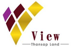 Thansap Land Co.,Ltd