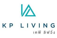 KP Living Real Estate Co.,Ltd.