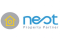 Nest Property Partner Co., Ltd