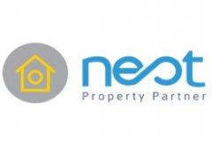 Nest Property Partner Co., Ltd