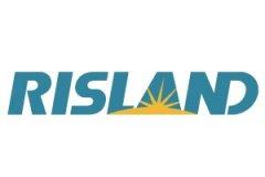 RISLAND (Thailand) Co.,Ltd.