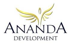Ananda Development PCL.