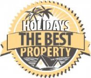 Best Property Pattaya