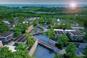 Riverhouse Phuket