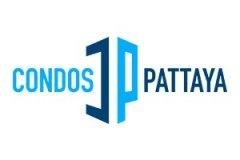 Condos Pattaya