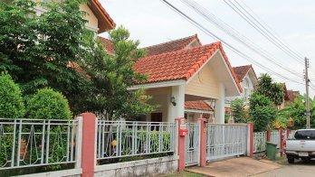 Baan Terrace Hiil