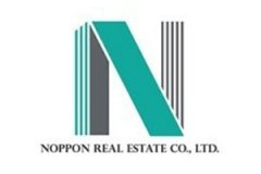 Noppon Real Estate Co.,Ltd.