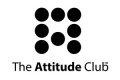 The Attitude Club Co.,Ltd