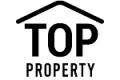 The Top Property