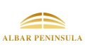 Albar Peninsula Co.,Ltd.