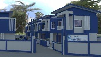 Sea Dreams Village