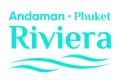 Andaman Riviera Co., LTD