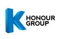 K HONOUR GROUP COMPANY LIMITED
