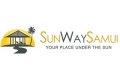 Sunway Samui
