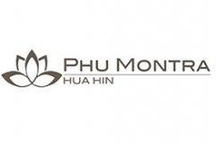 Phu Montra