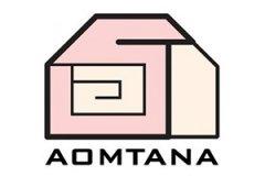 Aomtana Company Limited