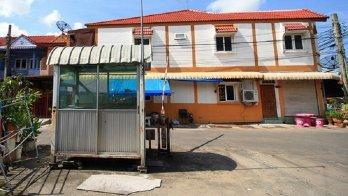 Fueng Fah Villa 12