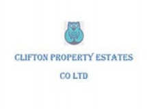 Clifton Property Estates Co.,Ltd