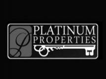 Platinum Properties