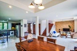 2 bedroom townhouse for sale in Bo Phut, Ko Samui