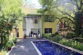 3 bedroom house for sale in Taling Ngam, Ko Samui