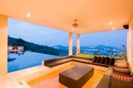 1 bedroom villa for sale in Chawang, Nakhon Si Thammarat