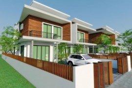 1 bedroom villa for sale in Bo Phut, Ko Samui