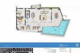 45 bedroom villa for sale in Mae Nam, Ko Samui