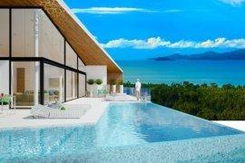 35 bedroom townhouse for sale in Mae Nam, Ko Samui